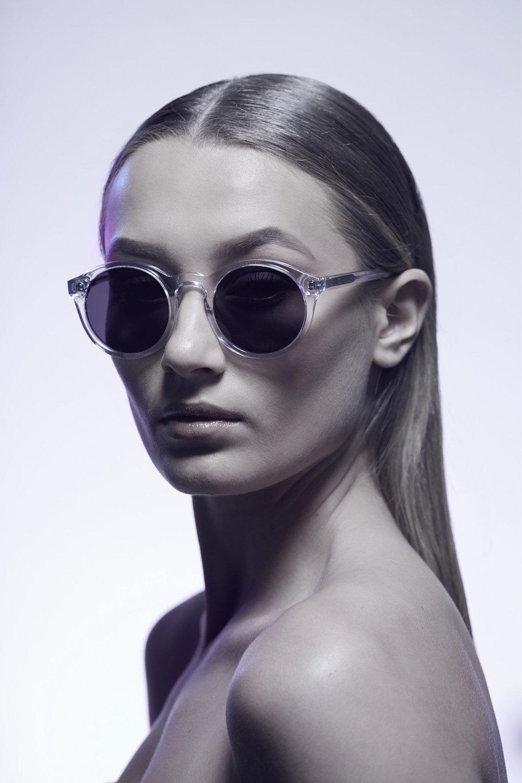 commercial-photography-fashion-menswear-leeds-manchester-london-uk-photographer-tomod-sunglasses-monokel-editorial4.jpg
