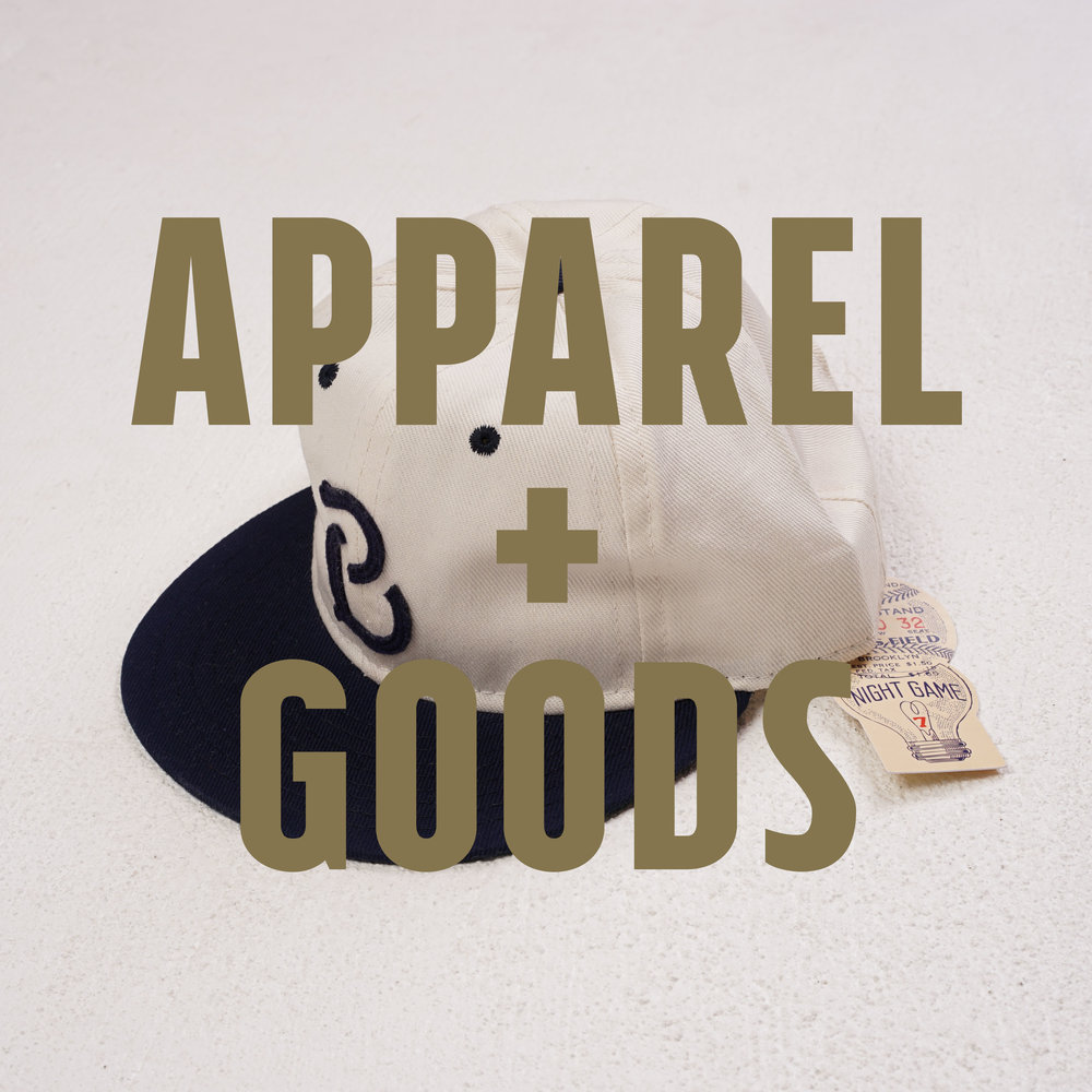 Apparel and Goods.jpg