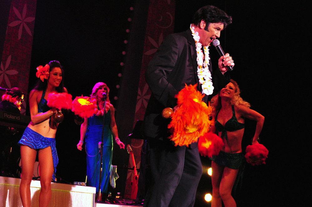 16.-Elvis_2.jpg