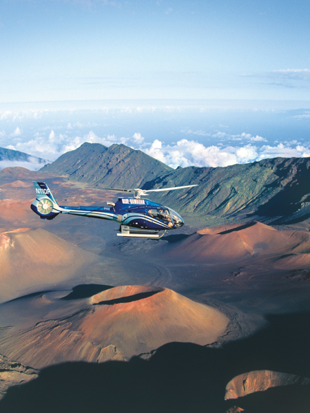 Maui Crater.jpg