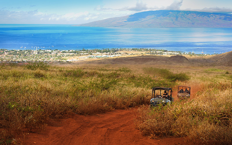 Maui_ATV_1.jpg