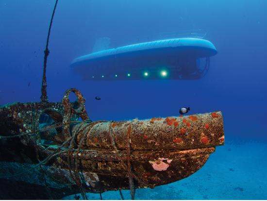 Atlantis_Submarine_2.png