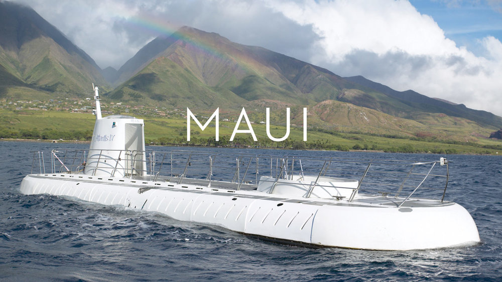 Atlantis_Submarine_3.jpg