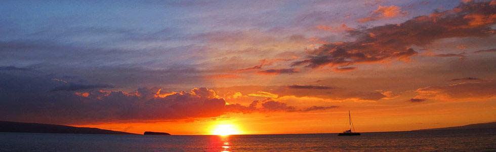 Queens-Treasure-Sunset.jpg