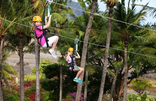Maui-Zipline-4.jpg