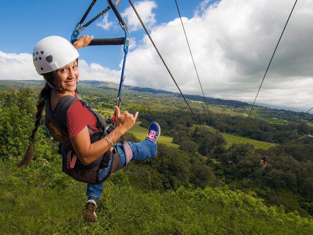 Piiholo-Maui-Zipline-5.jpg