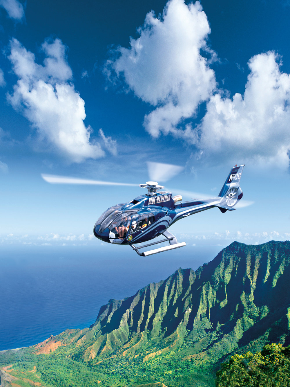 Kauai-Kalalau-Helicopter.jpg