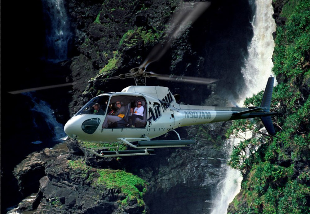 Air-Maui-Doors-Off-Heli.jpg