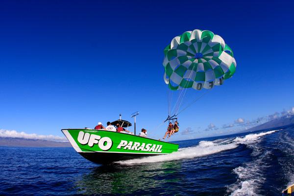 Maui-Parasail-Boat.jpeg