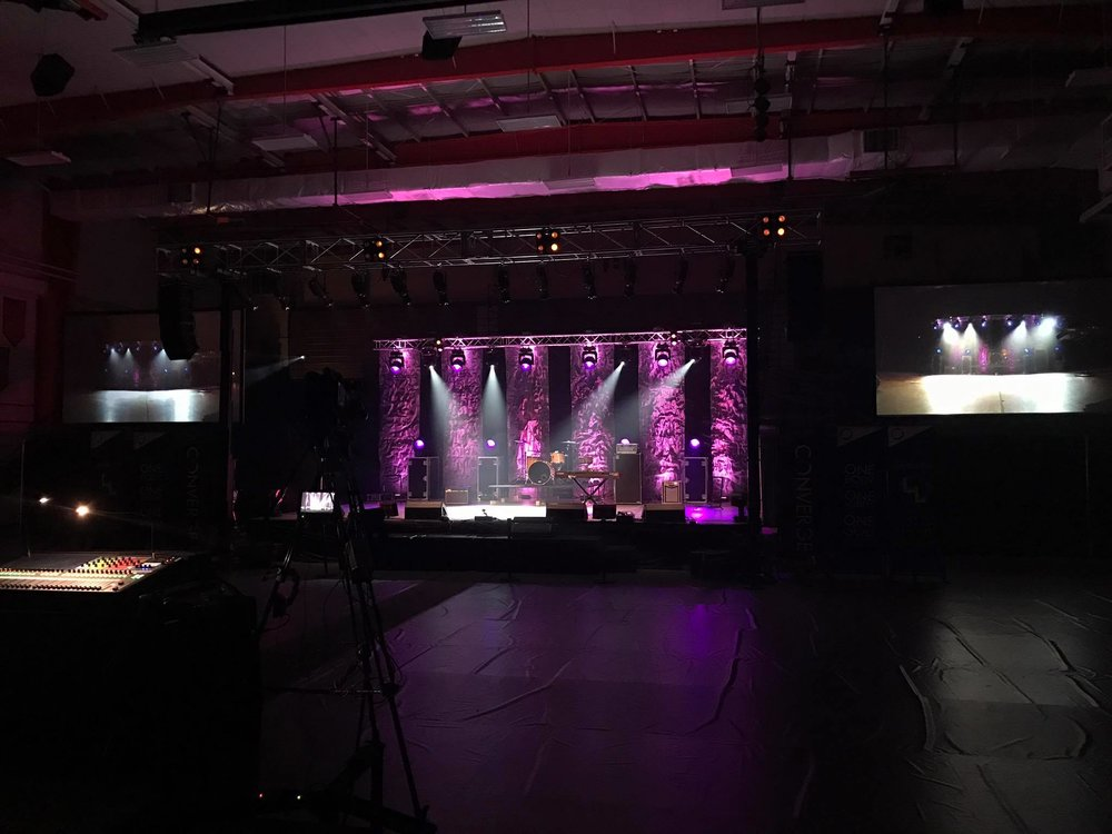 lima ohio production, live sound, lighting design.jpg
