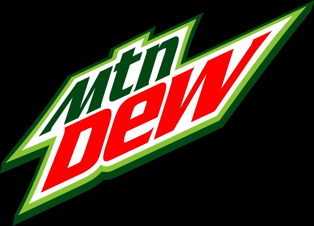 dj private party in dayton ohio, mountain dew.jpg
