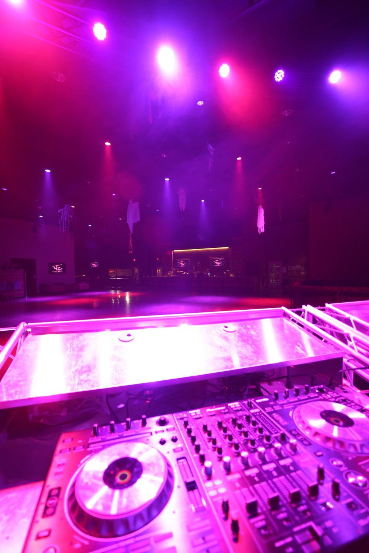 DJ Lima Ohio College UNOH.JPG