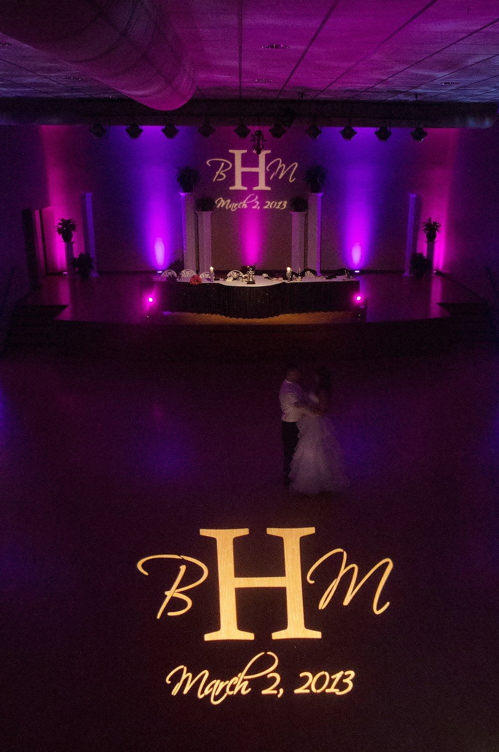 Lima Ohio Reception Hall,Unoh Matt Barb  High.jpg