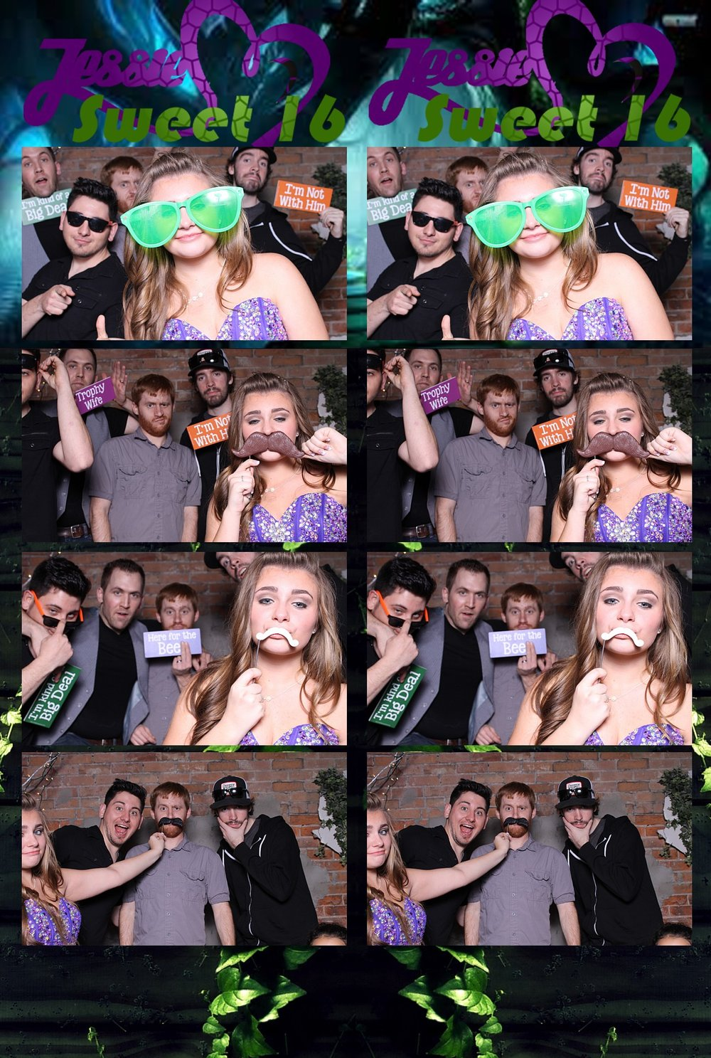 photo-booth-rental-lima-ohio-fox-event-group.jpg