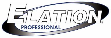 Elation Logo Fox Event Group LLC Dealer.jpg