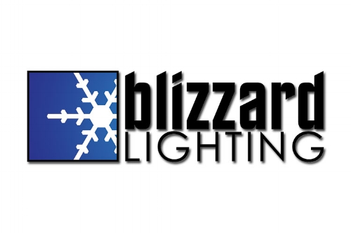 blizzard logo fox event group dealer.jpg