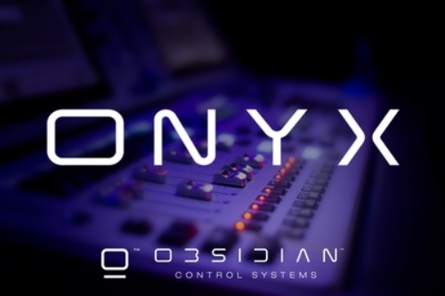 onyx control logo fox event group dealer.jpg