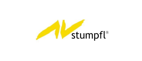 av stumpfl logo fox event group dealer.jpg