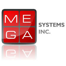 Mega_Systems_Logo.jpg