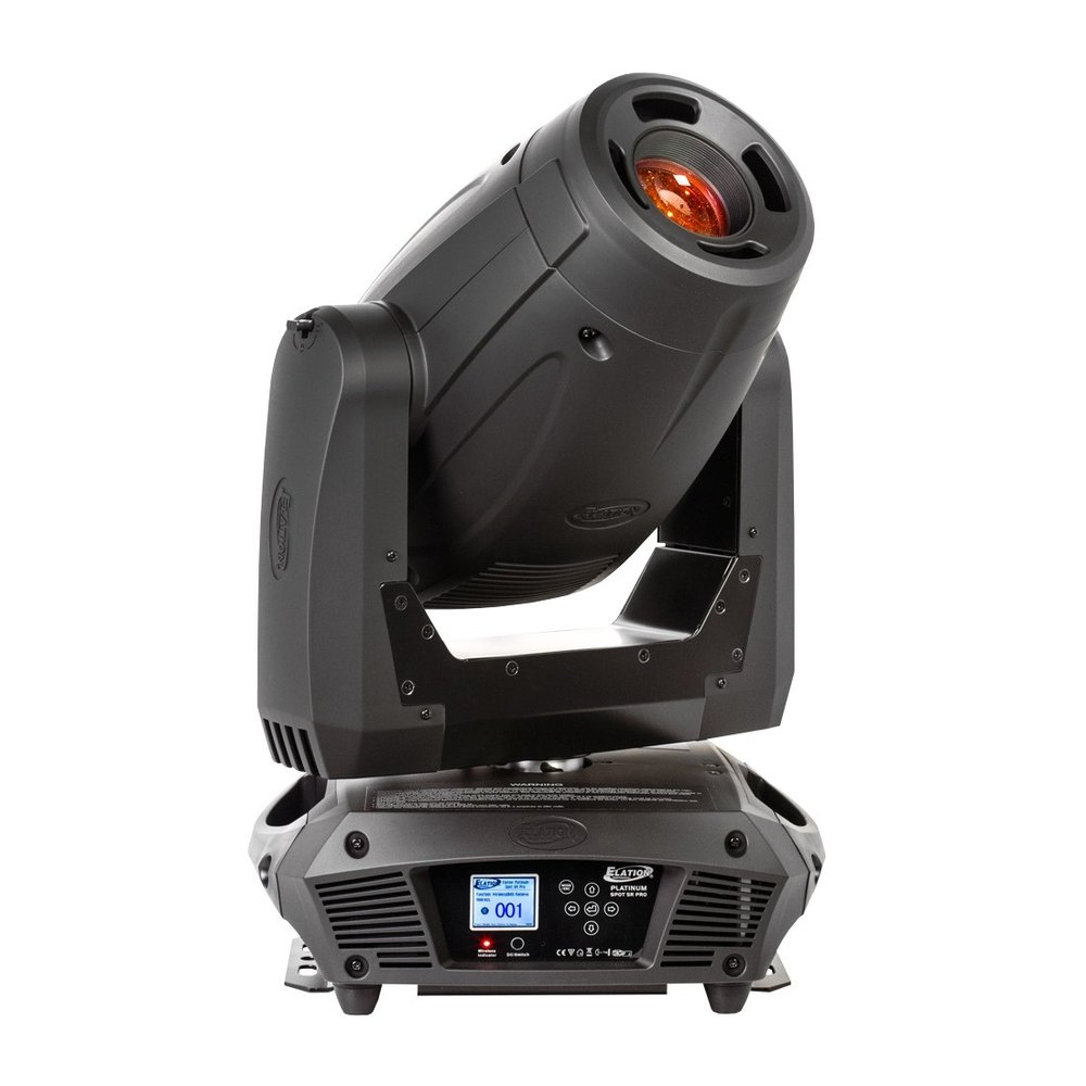 Elation 5r Pro Spot -