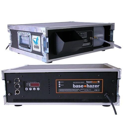 Base Hazer Pro Hazer -
