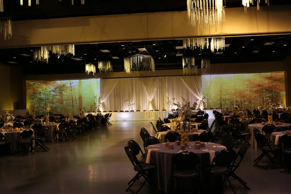 DJ+Lima+Ohio+Civic+and+Convention+Center+Lighting+by+Fox+Event+Group.jpg