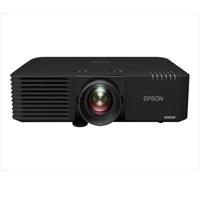 Epson 6000 Lumen Projector -