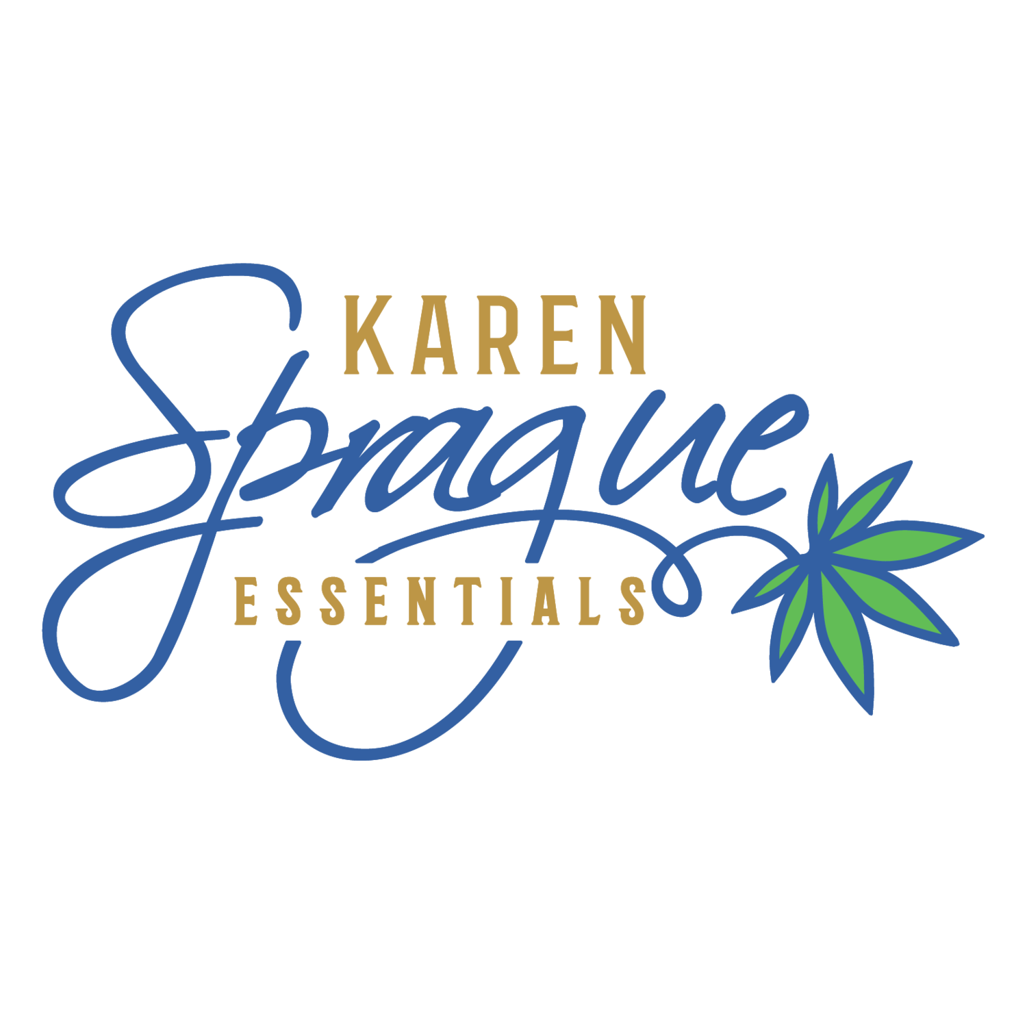 Karen Sprague Essentials