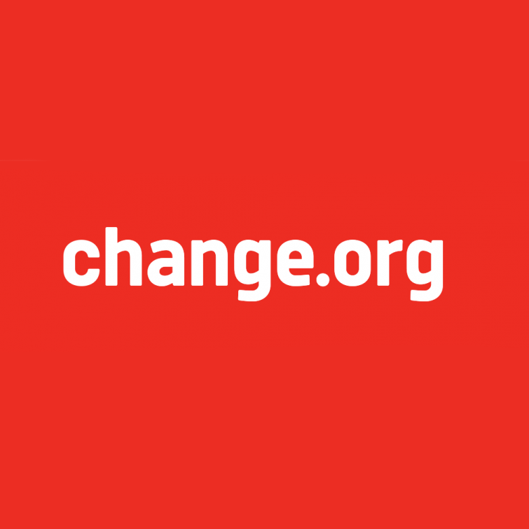 Change.org-2.png