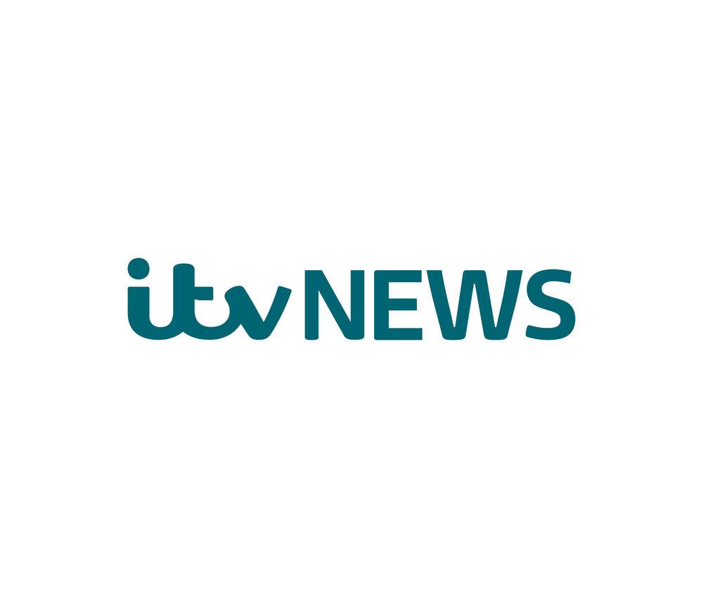 ITV-news-logo.jpg