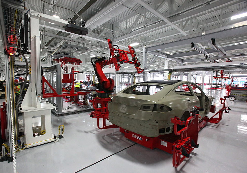 1024px-Tesla_auto_bots.jpg