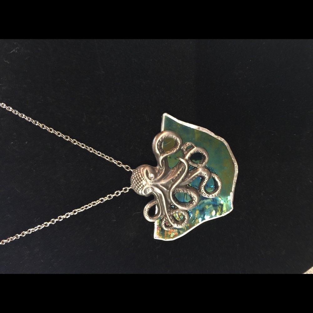 Ashley Cain | Jewelry