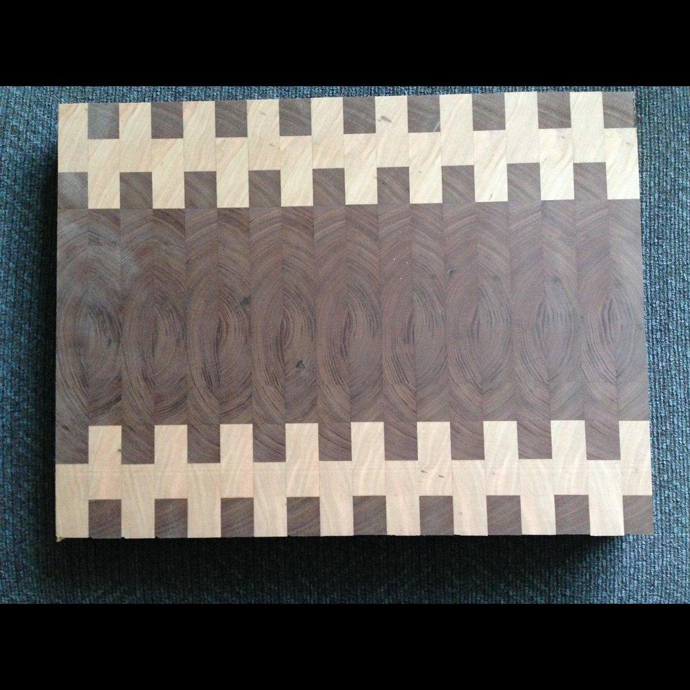 Cindy Hast | Wood