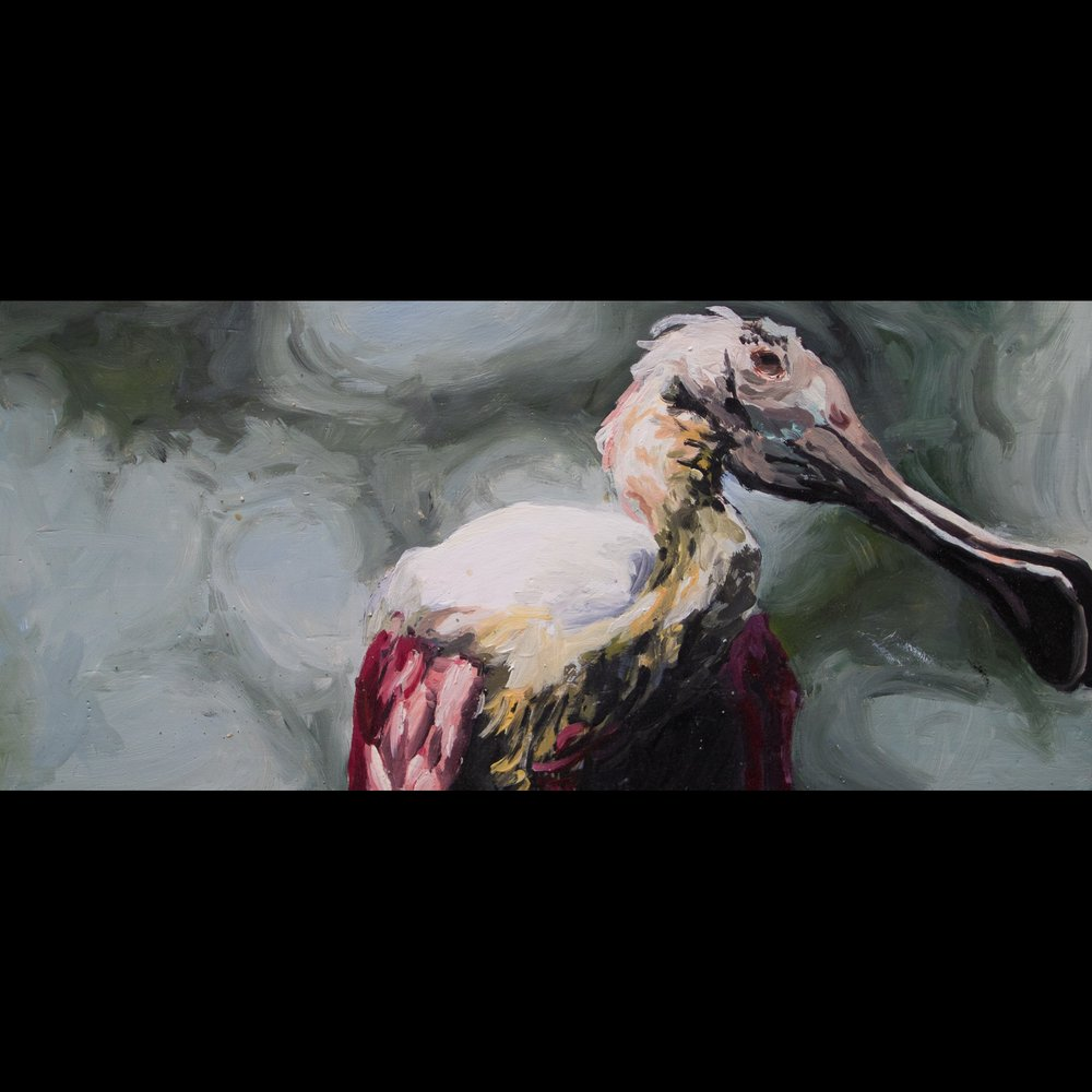 RobertLococo | Painting