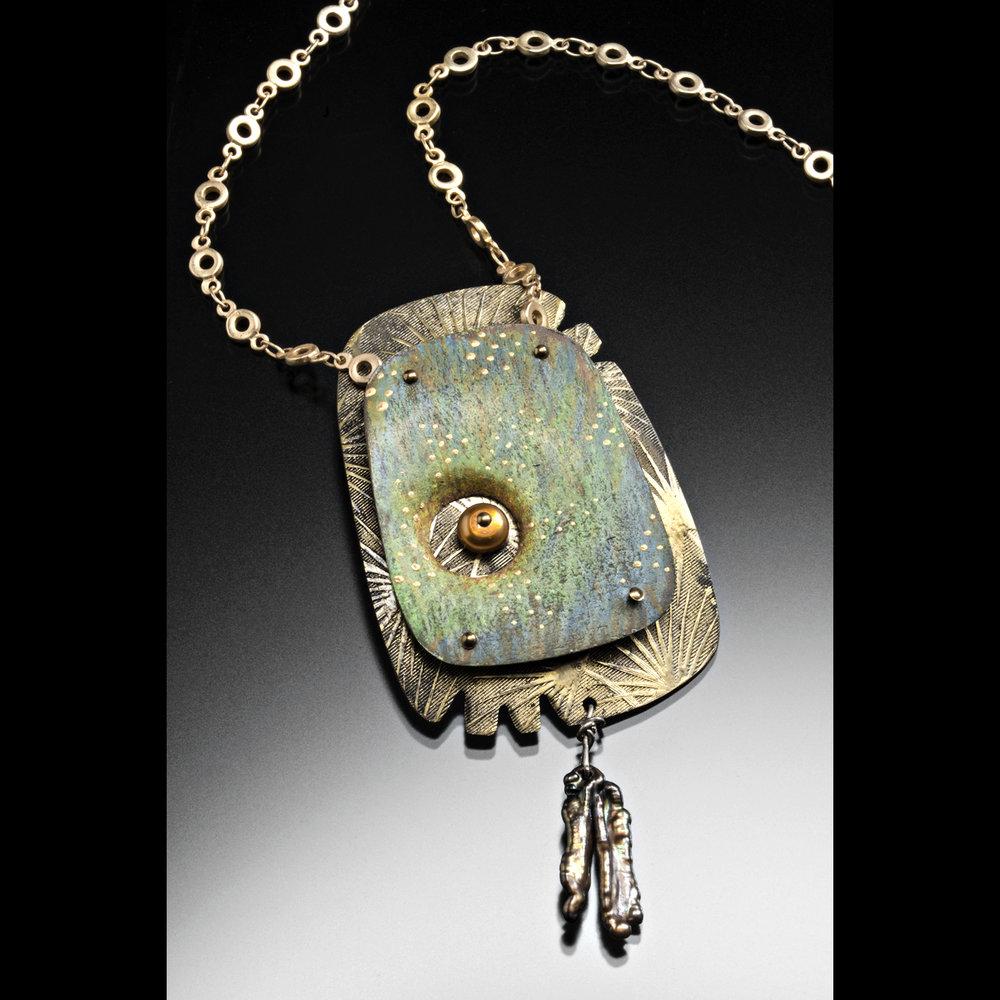 LindaLucke | Jewelry