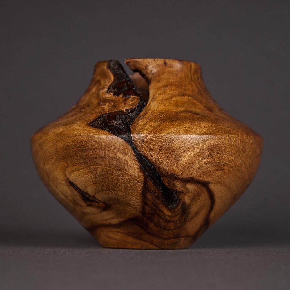 ScottSchlapkohl | Wood