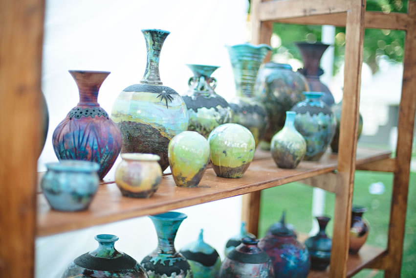 Art Pottery 1.jpg