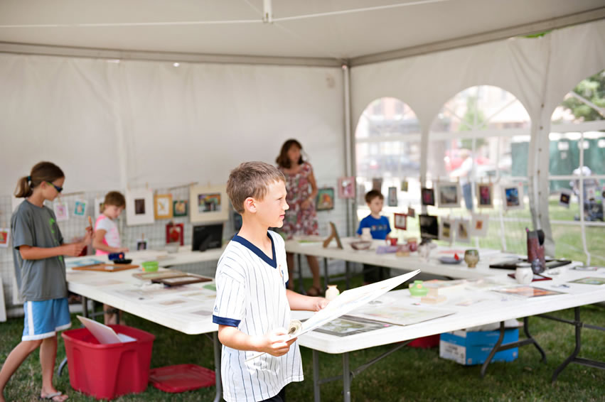 Art Young Collectors.jpg