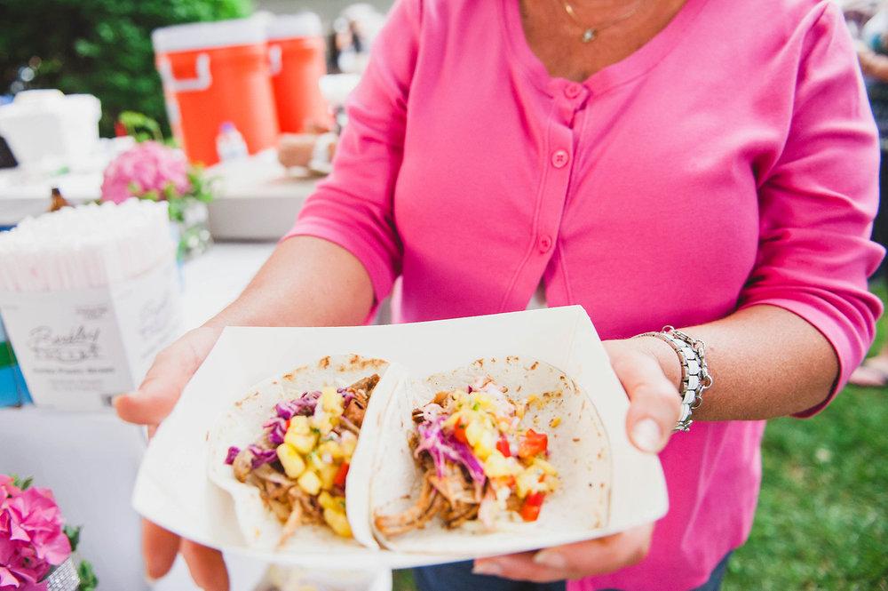 Food Tacos.jpg