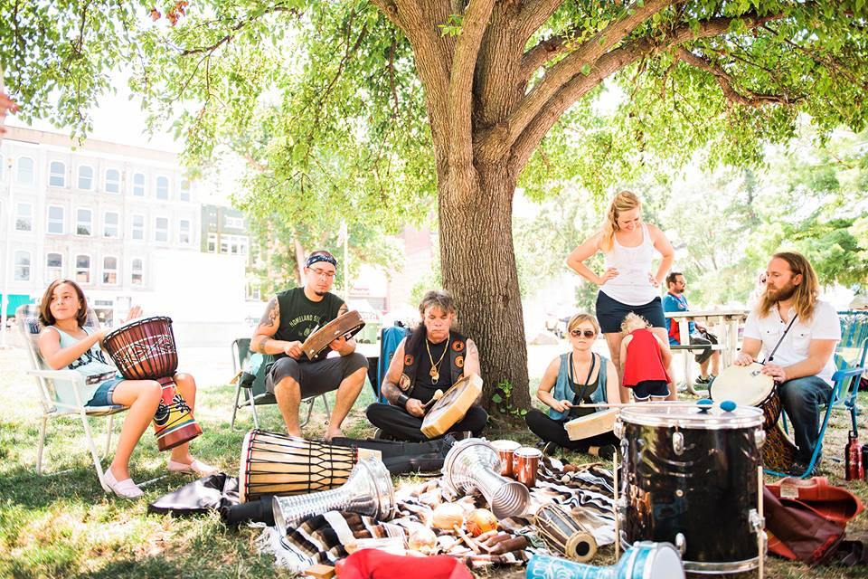 Music Drum Circle 1.jpg