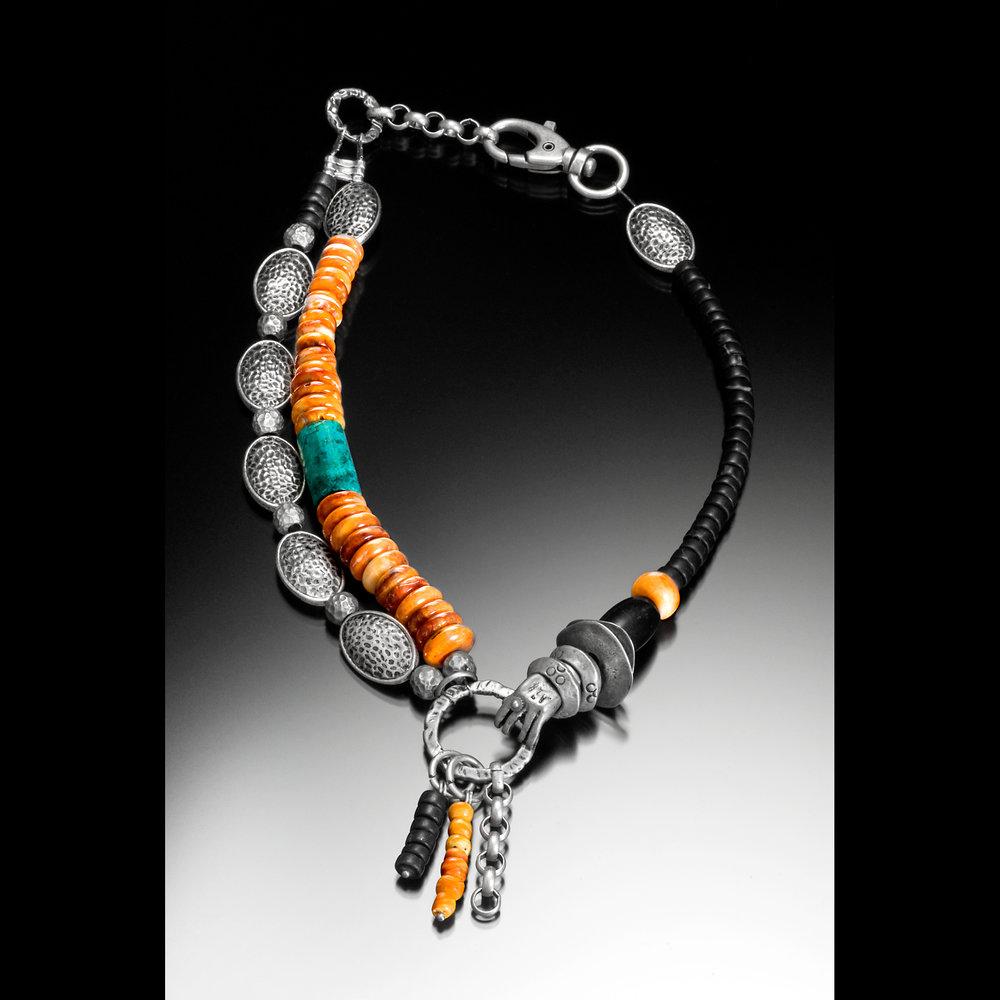 Kathy Fields | Jewelry