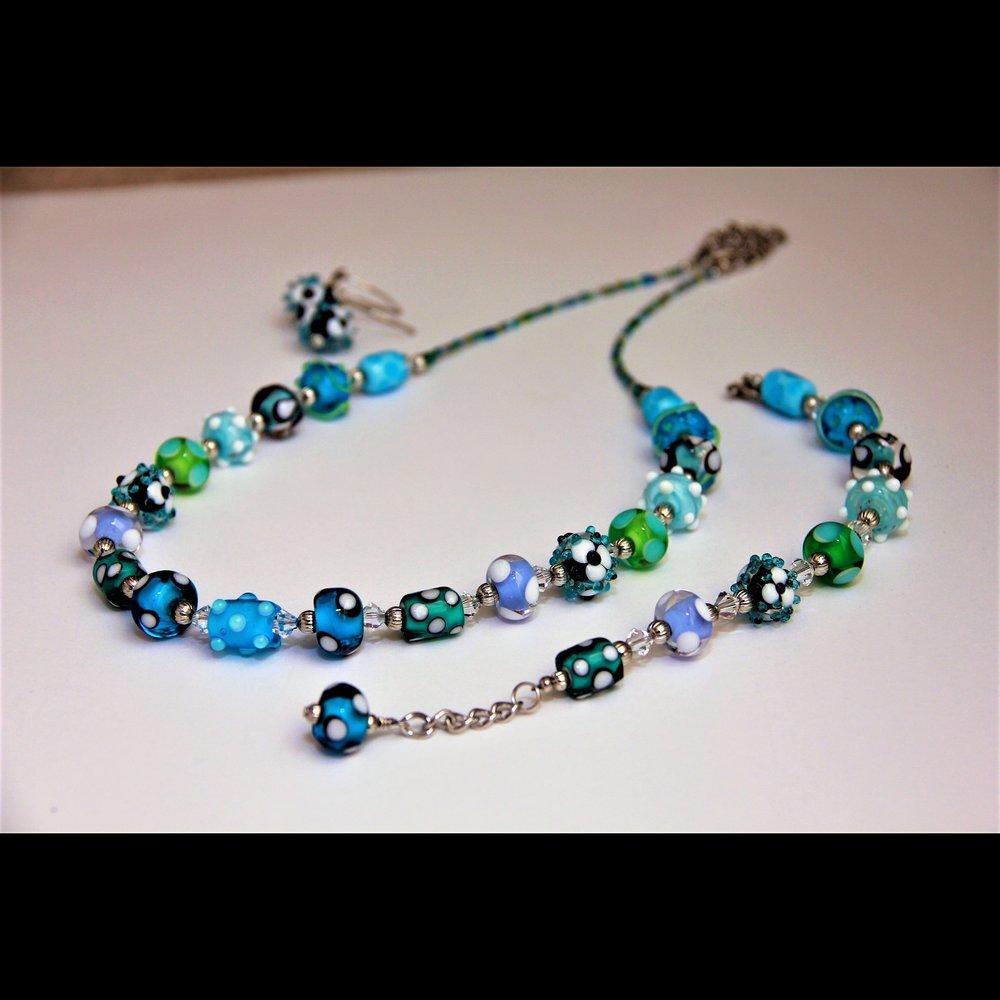 Charlotte Hill | Jewelry