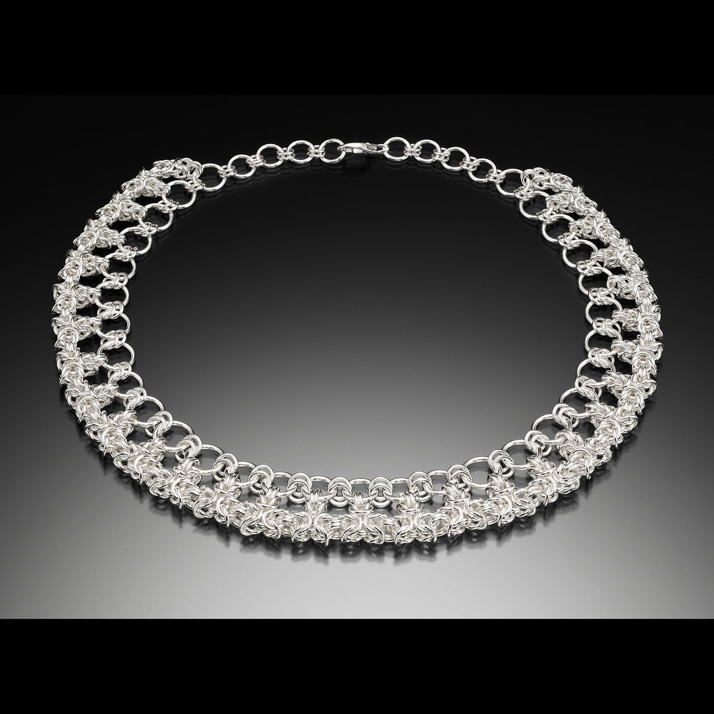 Tom Suter | Jewelry