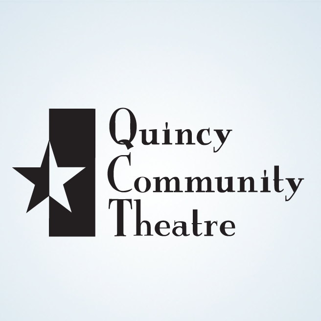Quincy Community Theatre.png