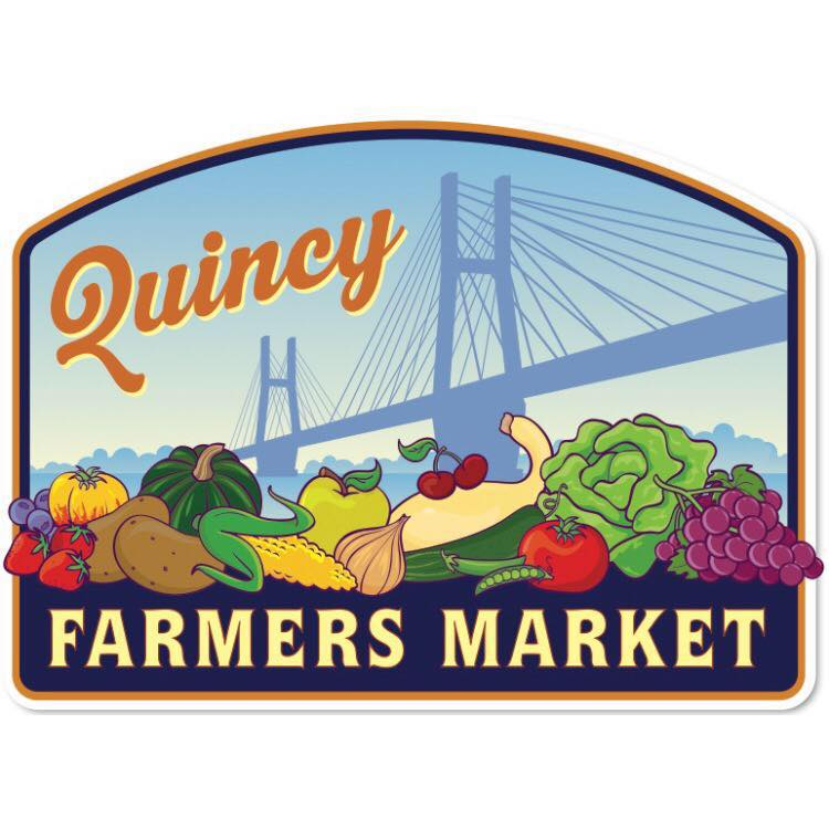 Quincy Farmers Market.jpg