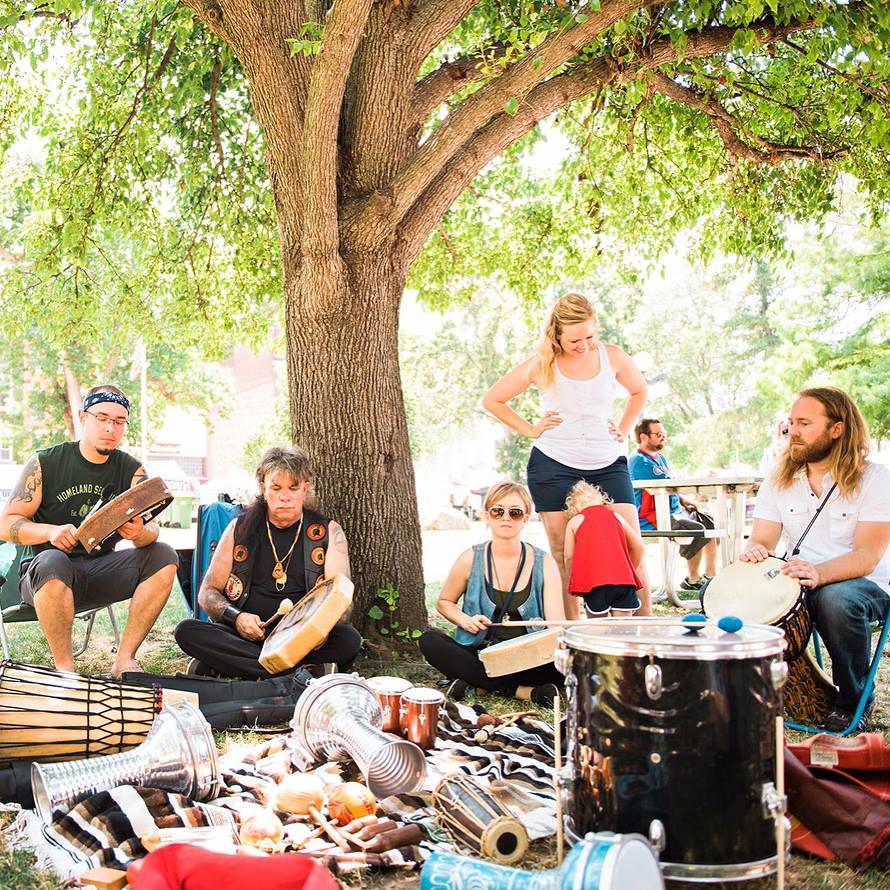 Music Drum Circle 2.jpg
