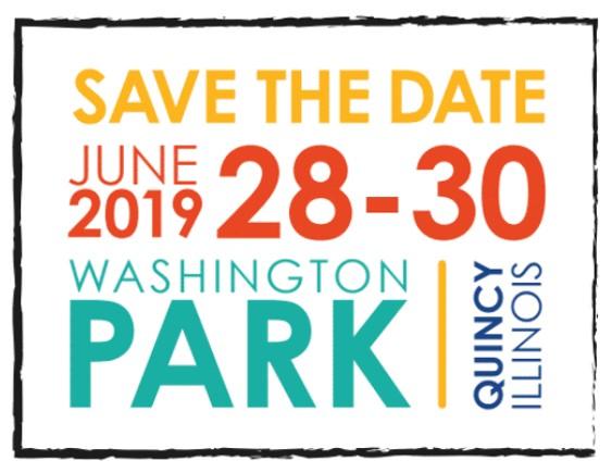 Q-FEST 2019 Dates.jpg
