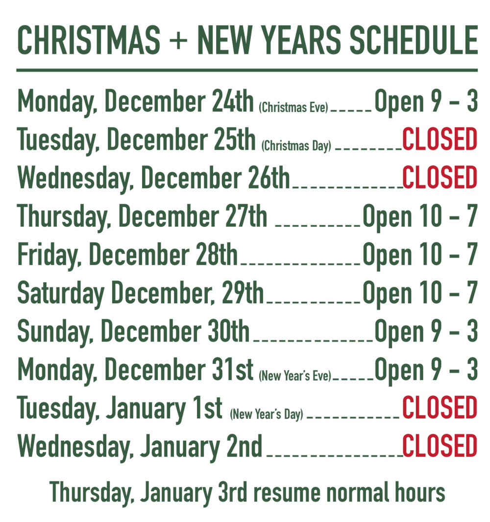 NewYears_Schedule-02.png