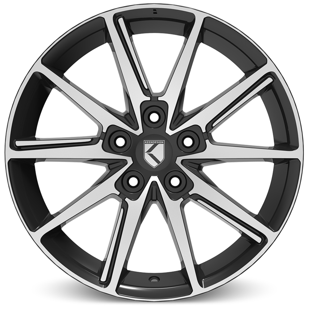 kd-03 mb front.png