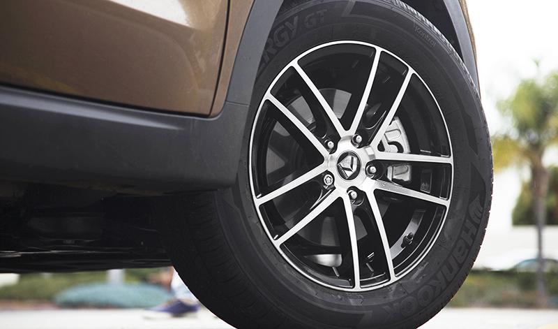 view-wheels